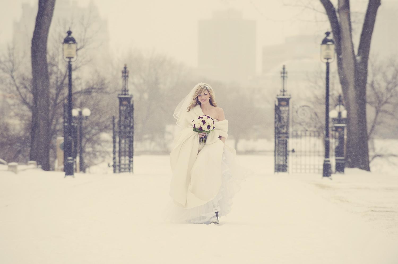 winnipeg wedding photographers-048.jpg