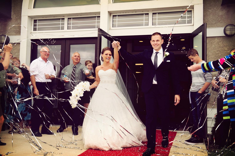 winnipeg wedding photographers-046.jpg