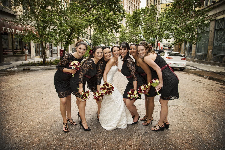 winnipeg wedding photographers-052.jpg