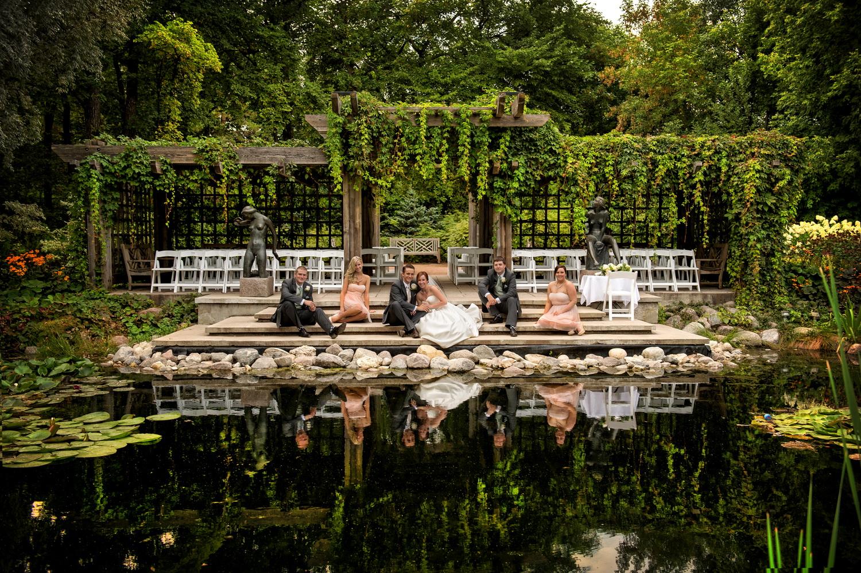 winnipeg wedding photographers-054.jpg