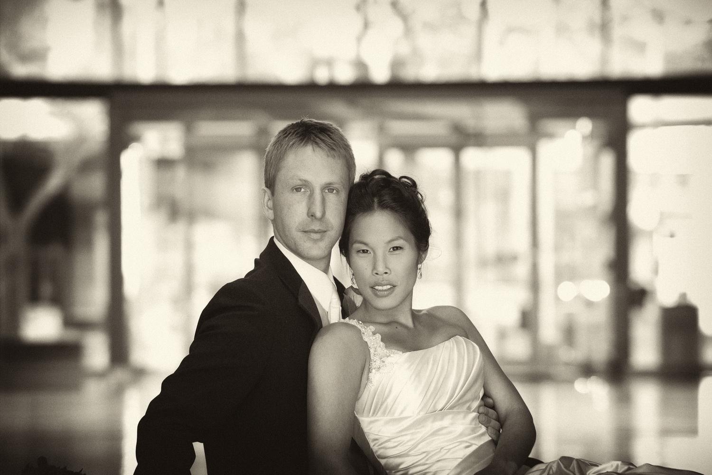winnipeg wedding photographers-058.jpg