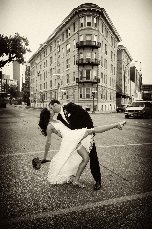 winnipeg wedding photographers-061.jpg