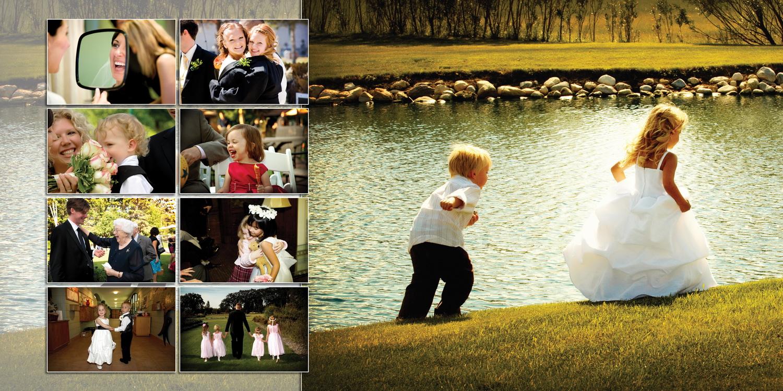 winnipeg wedding photographers-062.jpg