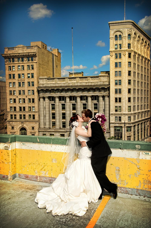 winnipeg wedding photographers-063.jpg