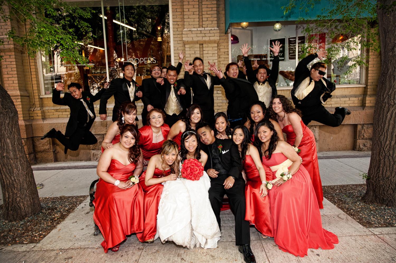 winnipeg wedding photographers-067.jpg