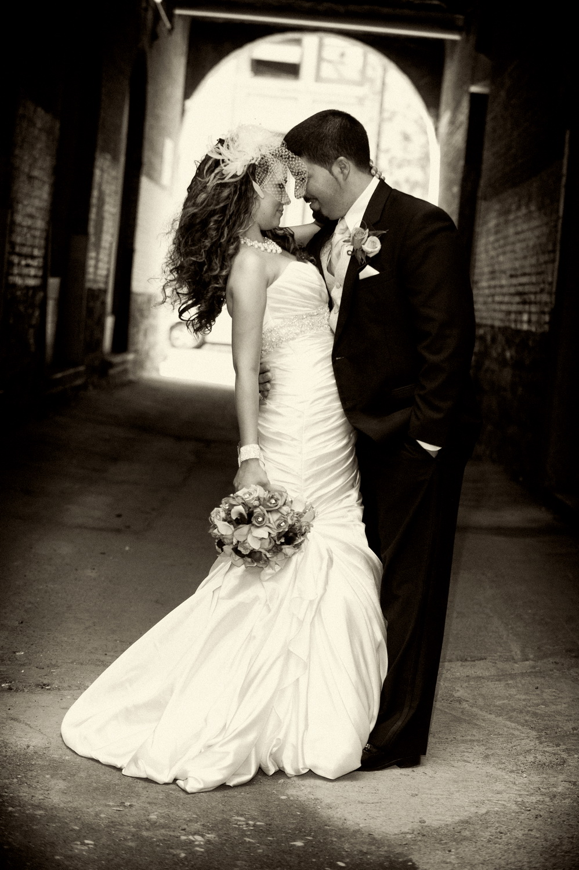 winnipeg wedding photographers-069.jpg