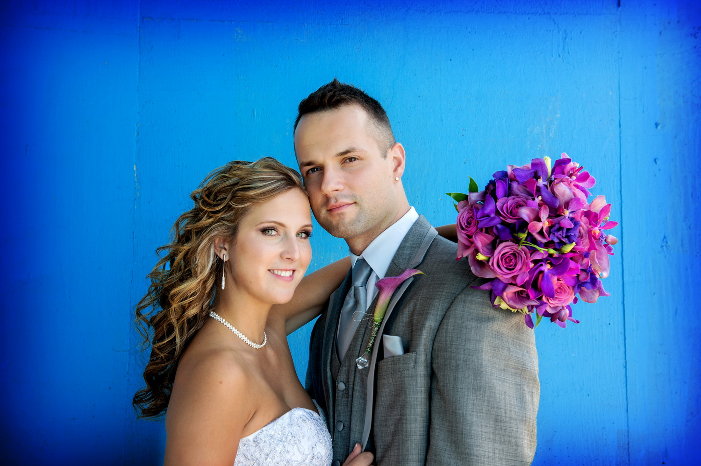 winnipeg wedding photographers-071.jpg