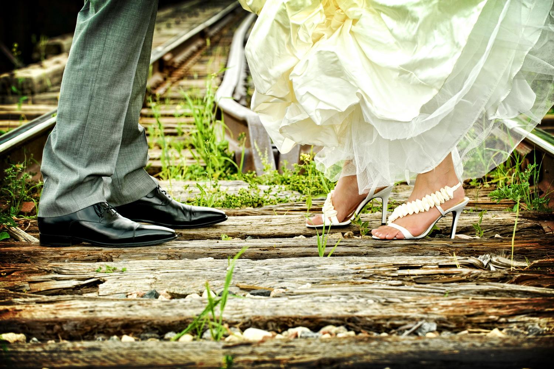 winnipeg wedding photographers-073.jpg