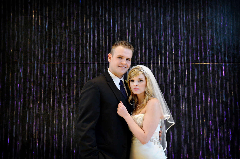winnipeg wedding photographers-077.jpg