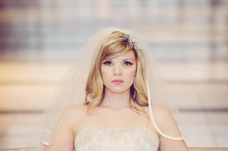 winnipeg wedding photographers-082.jpg