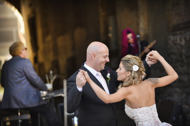 winnipeg wedding photographers-081.jpg