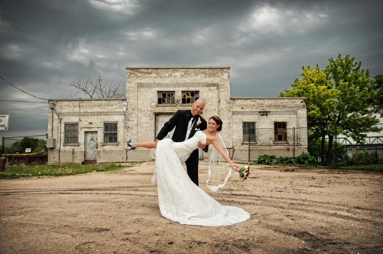 winnipeg wedding photographers-083.jpg