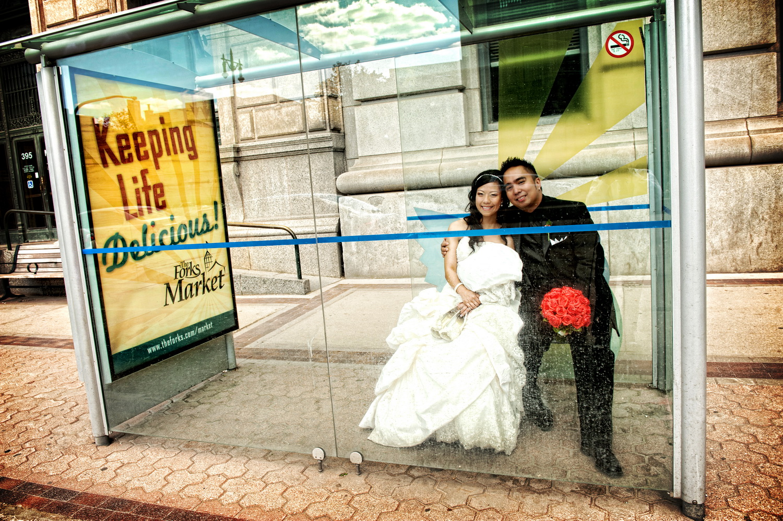 winnipeg wedding photographers-084.jpg