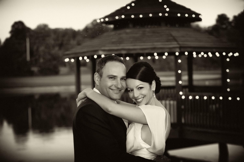 winnipeg wedding photographers-089.jpg