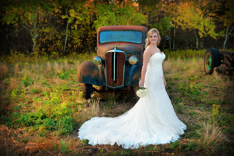 winnipeg wedding photographers-090.jpg