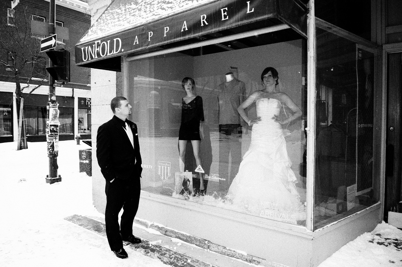 winnipeg wedding photographers-091.jpg