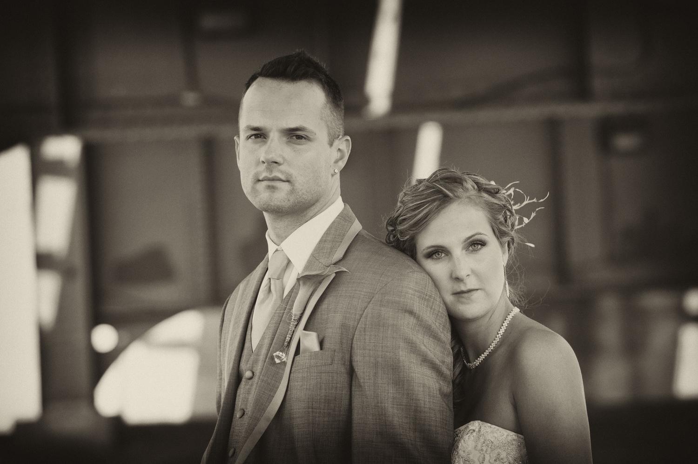 winnipeg wedding photographers-093.jpg