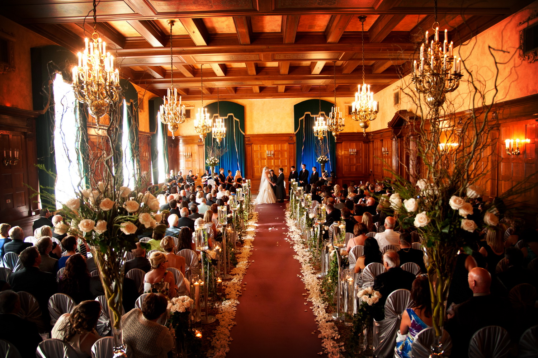 winnipeg wedding photographers-096.jpg