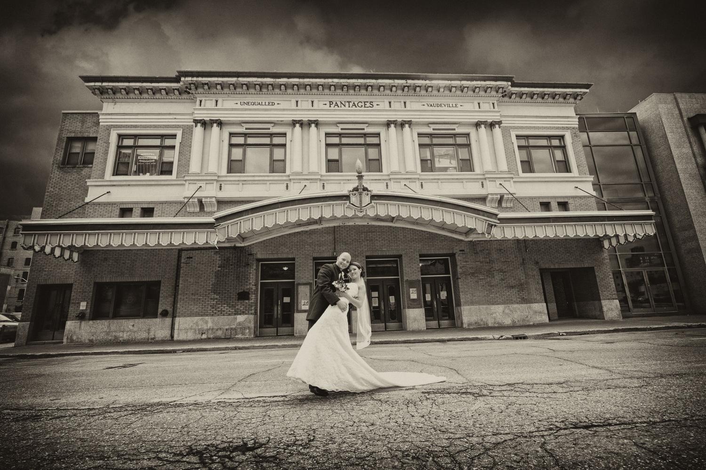 winnipeg wedding photographers-099.jpg
