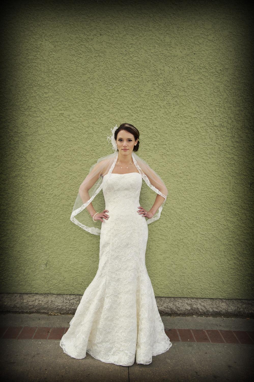 winnipeg wedding photographers-104.jpg
