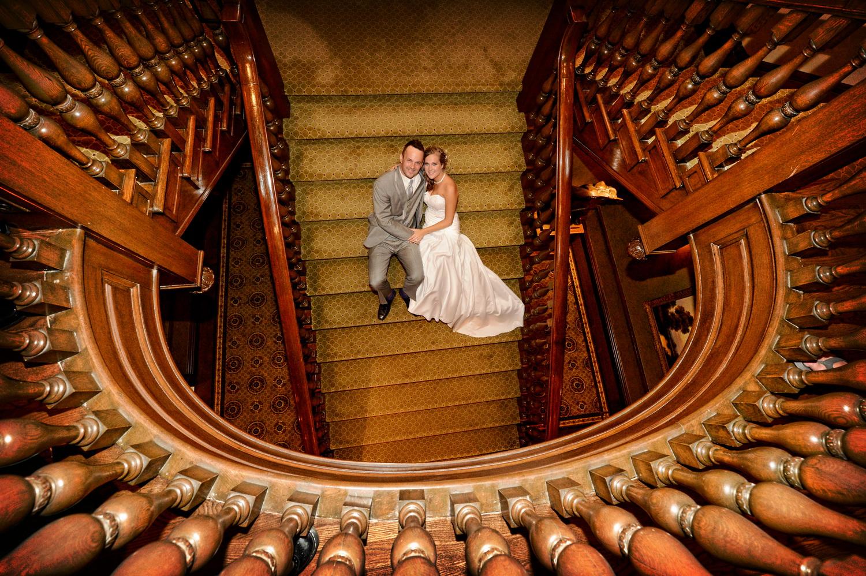 winnipeg wedding photographers-108.jpg