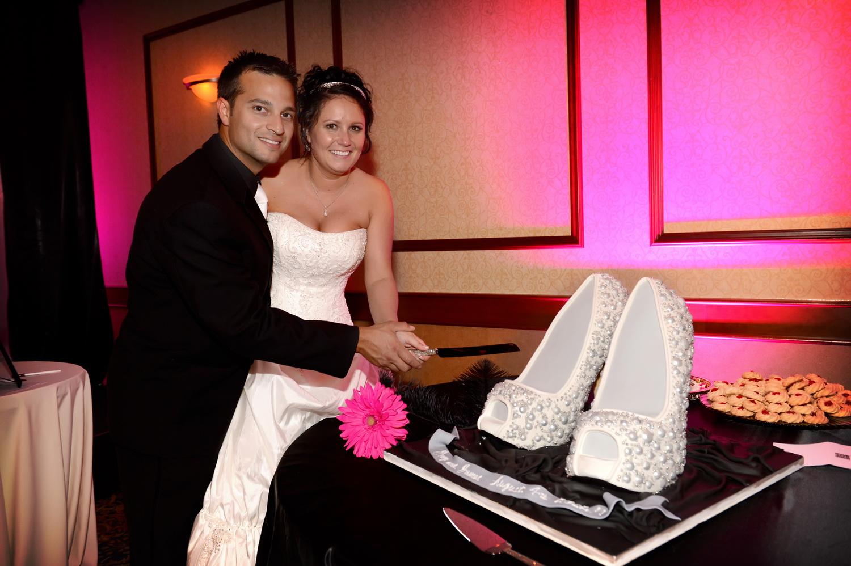 winnipeg wedding photographers-111.jpg