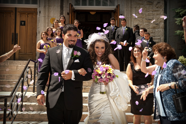 winnipeg wedding photographers-118.jpg
