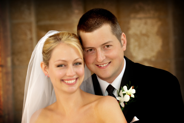 winnipeg wedding photographers-117.jpg