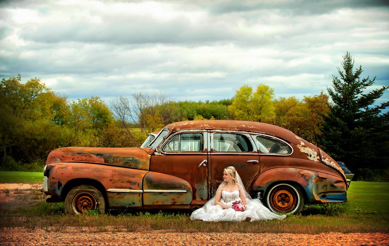 winnipeg wedding photographers-120.jpg