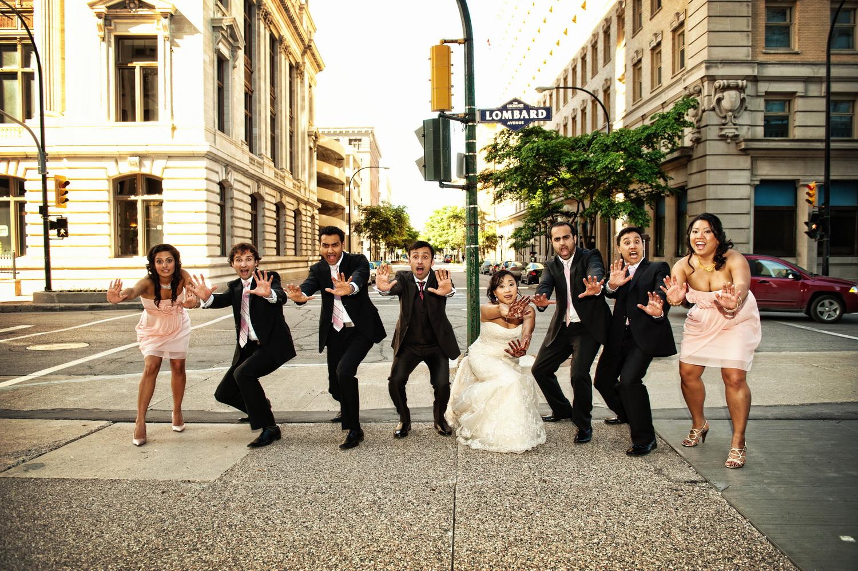 winnipeg wedding photographers-122.jpg