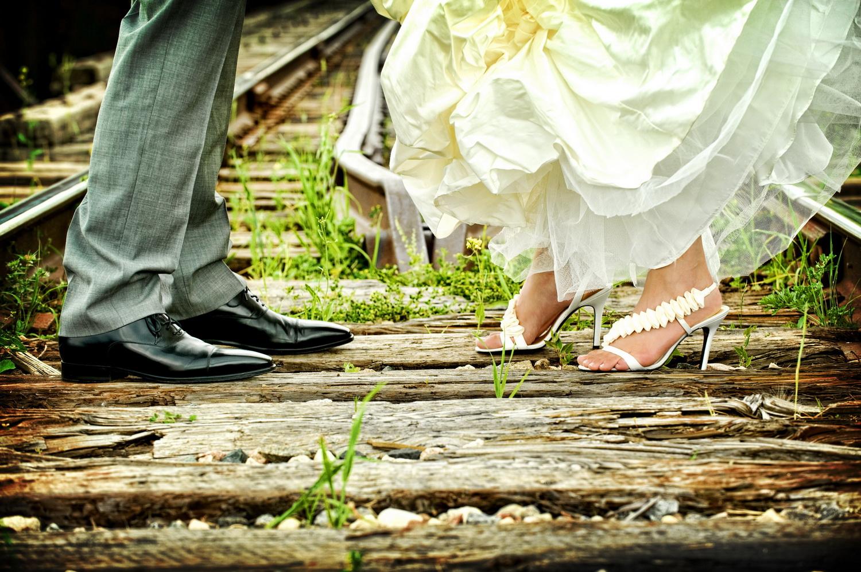winnipeg wedding photographers-134.jpg