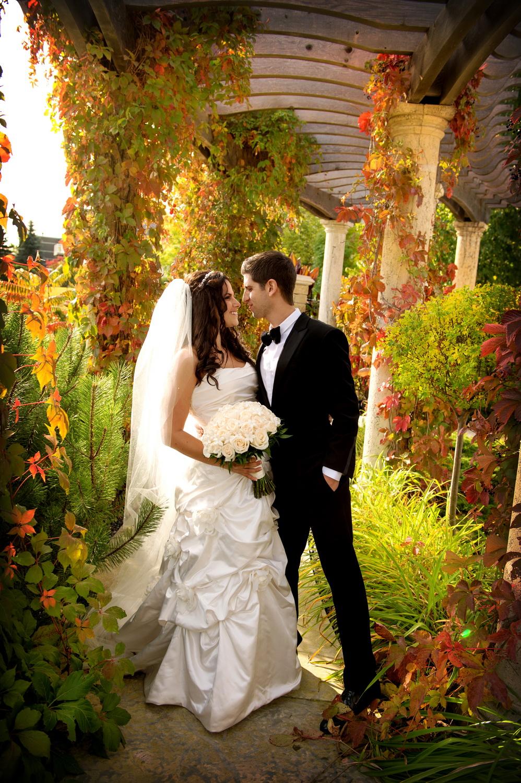 winnipeg wedding photographers-131.jpg