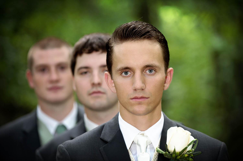 winnipeg wedding photographers-138.jpg