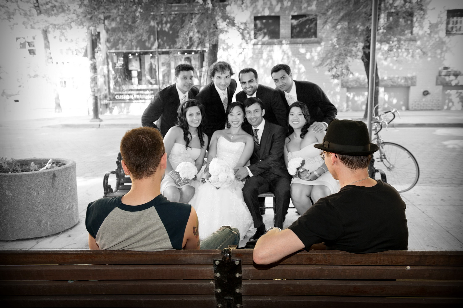 winnipeg wedding photographers-050.jpg