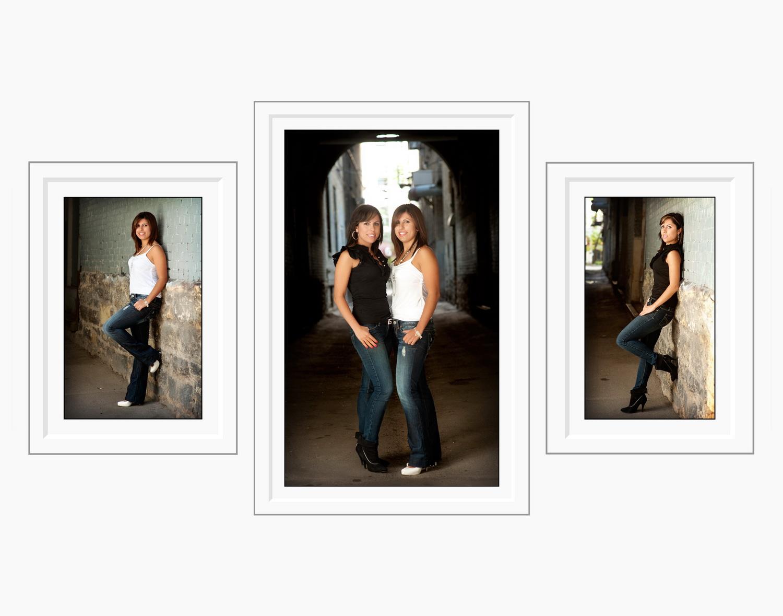 winnipegphotograpers-61.jpg