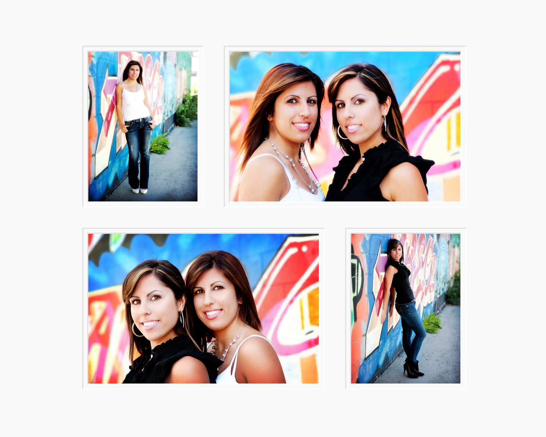 winnipegphotograpers-60.jpg