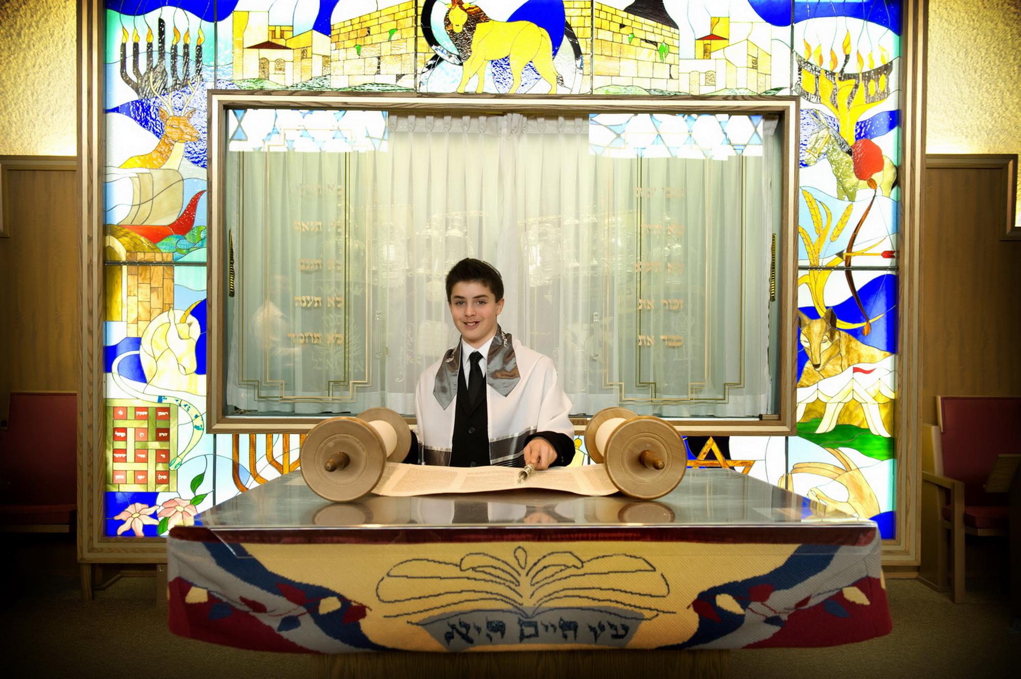 010-bar mitzvahs in winnipeg.jpg
