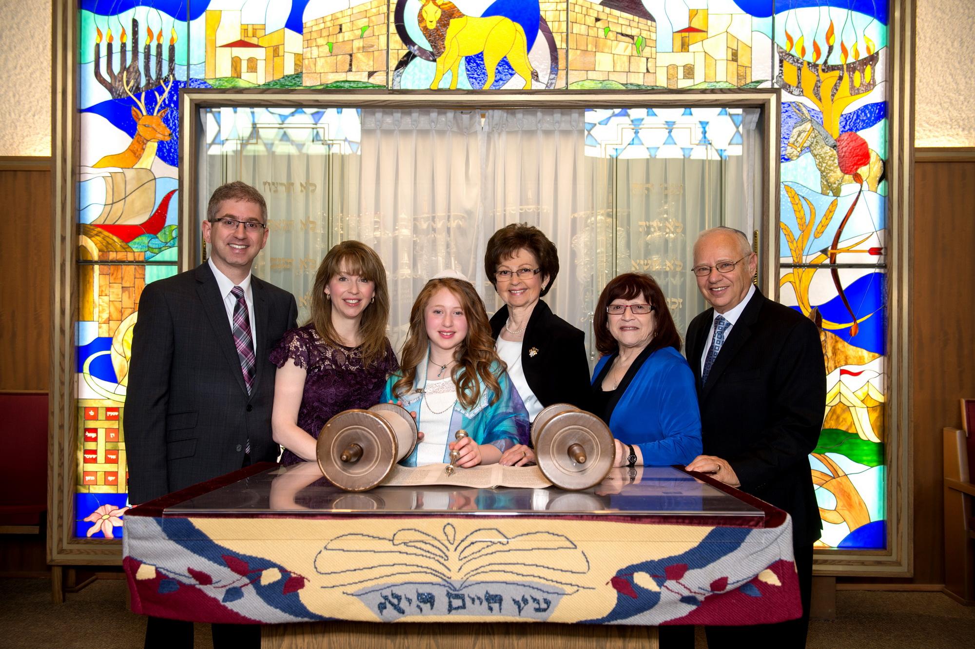 012-bar mitzvahs in winnipeg.jpg