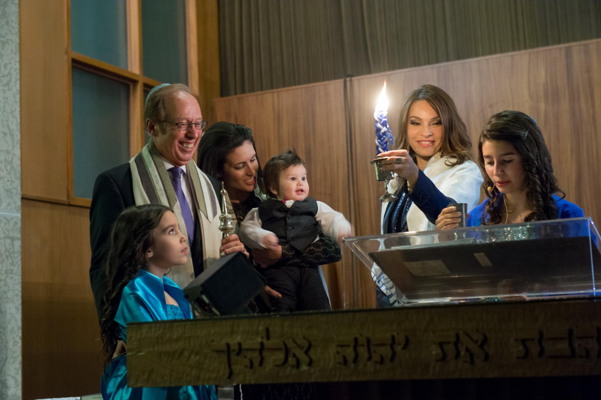 023-bar mitzvahs in winnipeg.jpg