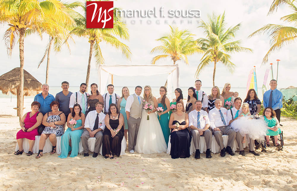 destinationweddingphotography-02.jpg