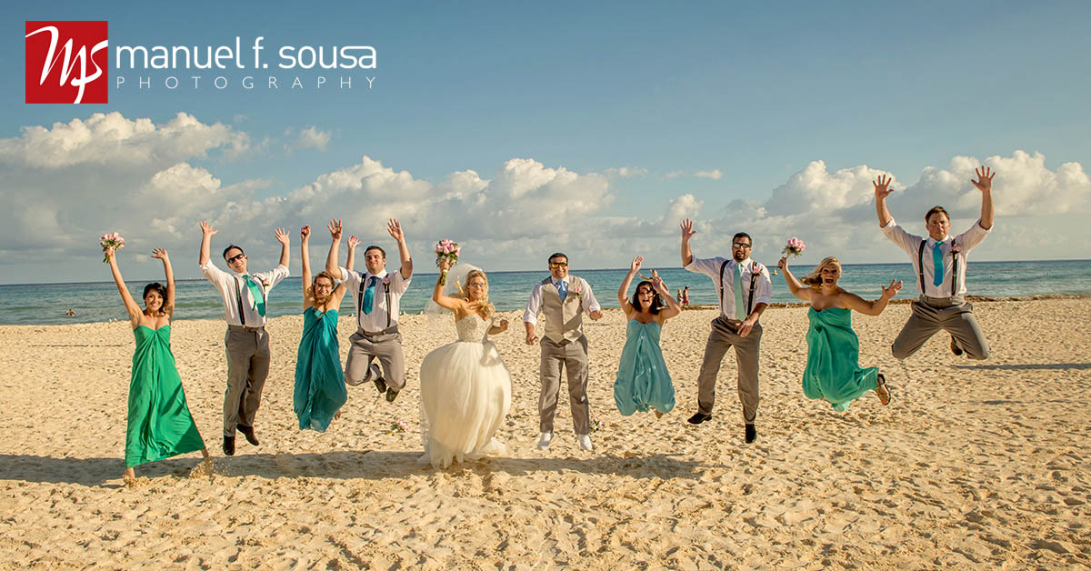 destinationweddingphotography-05.jpg