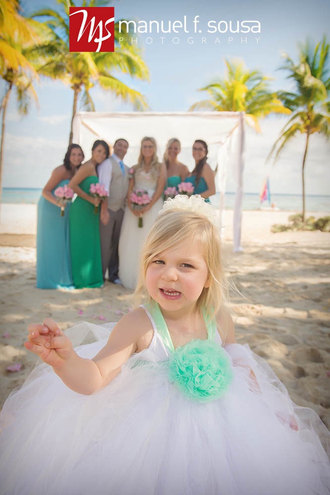 destinationweddingphotography-07.jpg