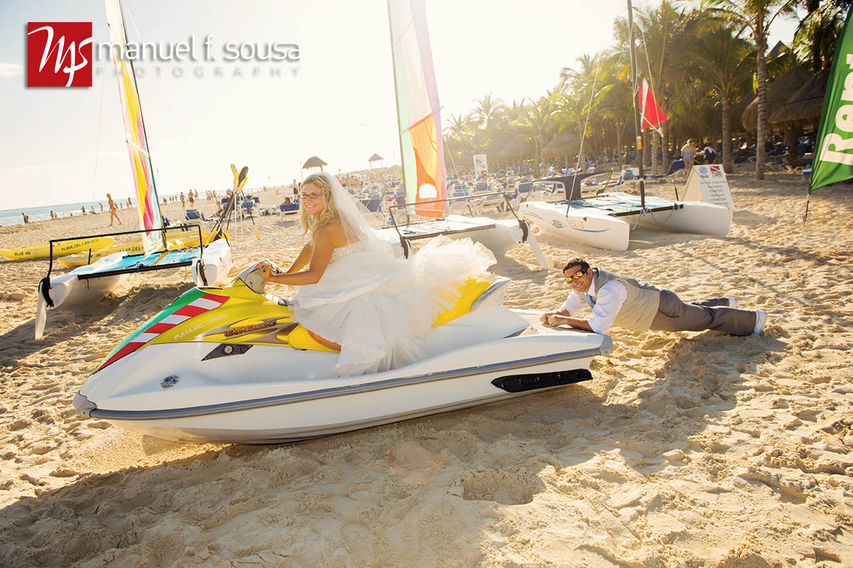 destinationweddingphotography-08.jpg