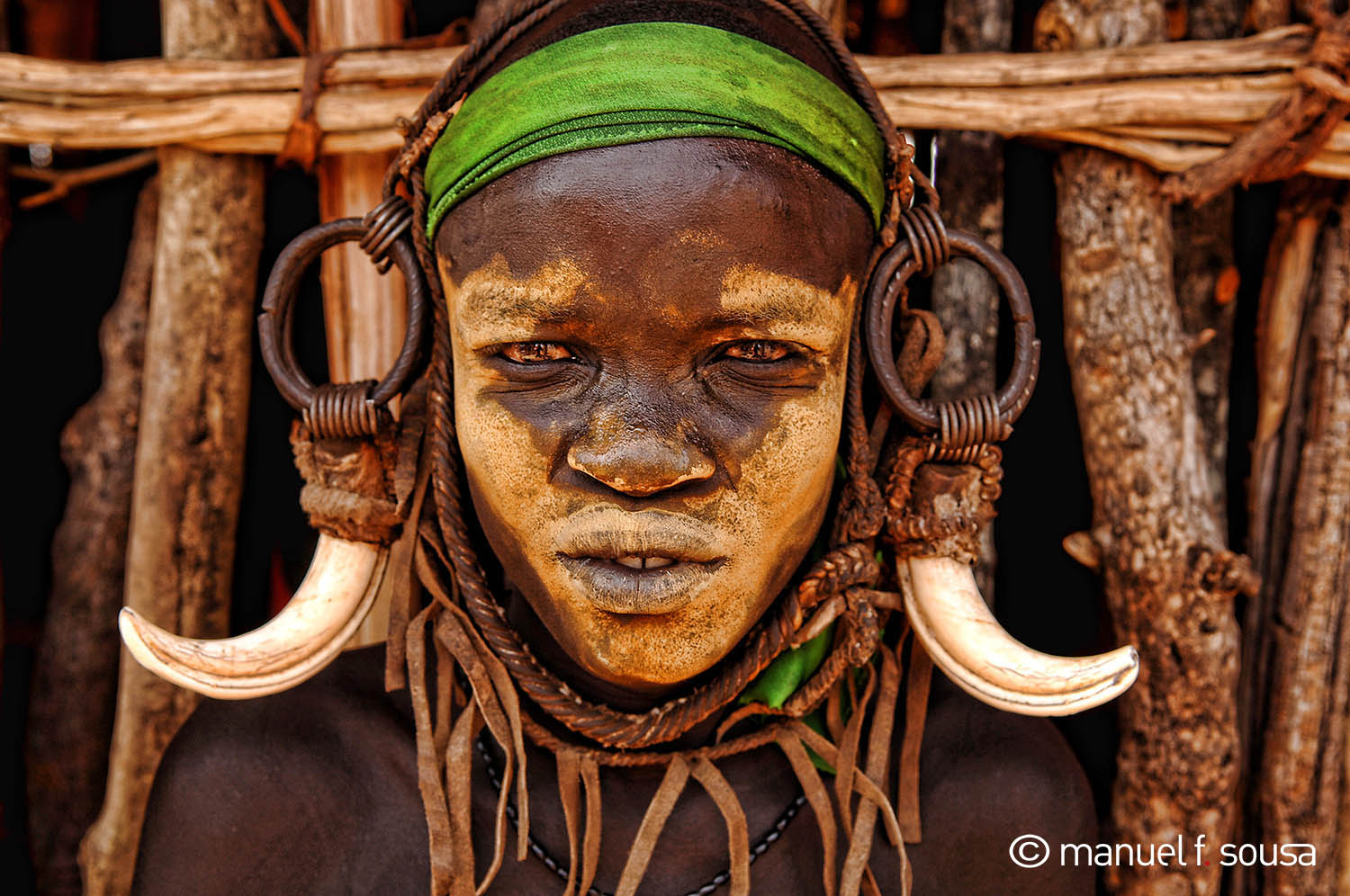MAGO NP-MURSI PEOPLE-1-colour.jpg