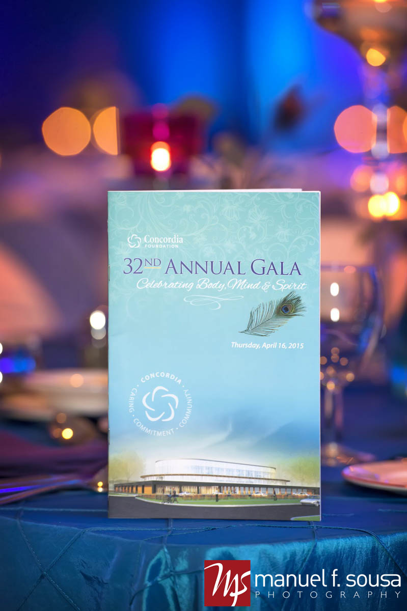 concodia foundation 32nd annual gala-03.jpg