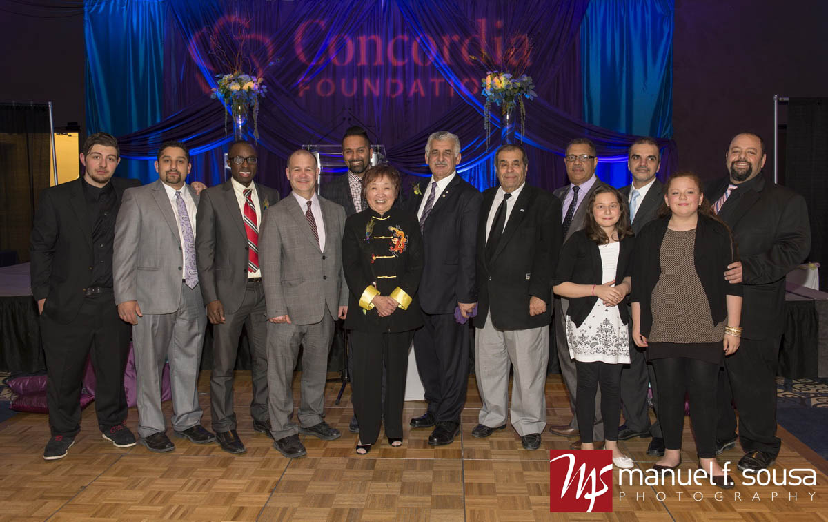 concodia foundation 32nd annual gala-17.jpg