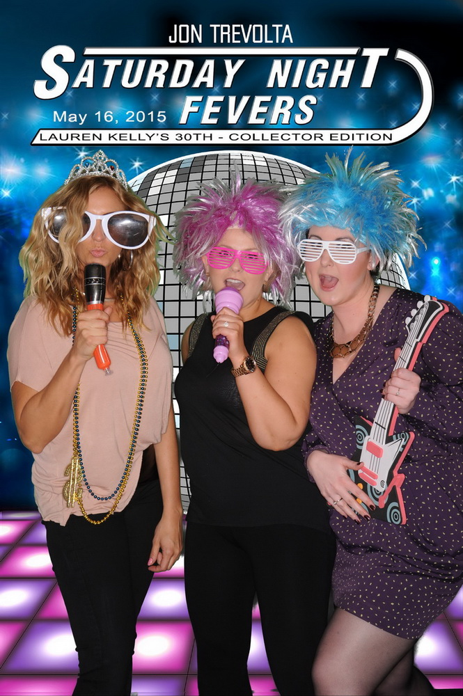 photo booths in winnipeg-009.jpg