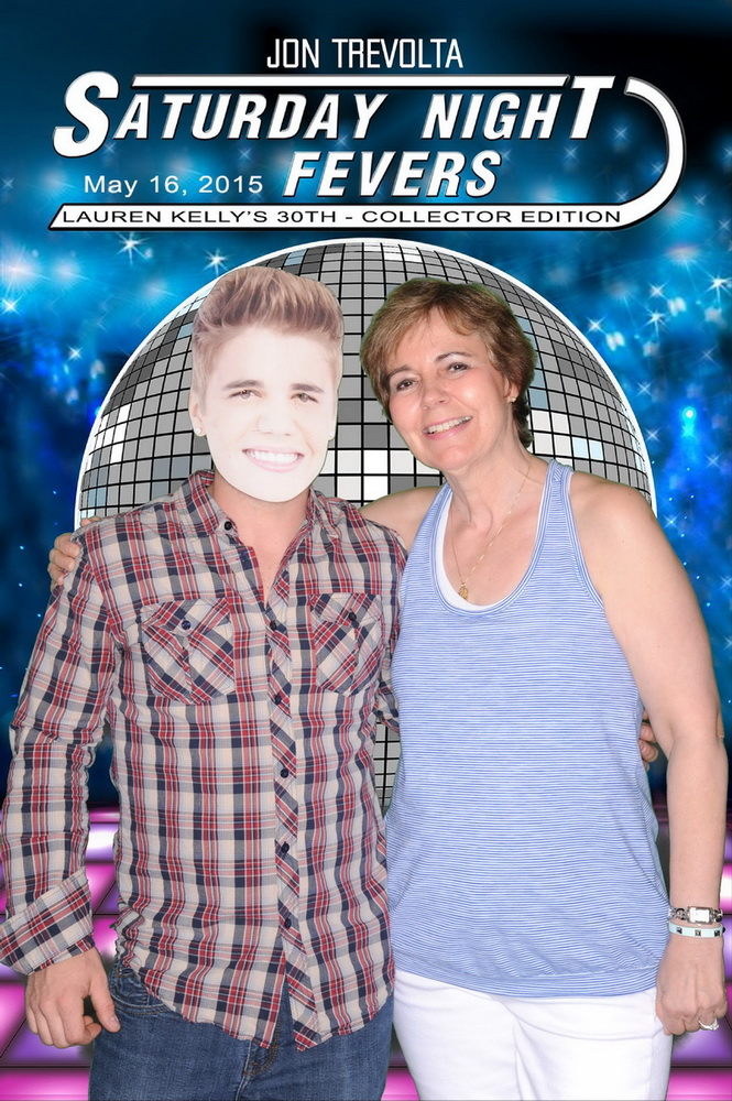 photo booths in winnipeg-054.jpg