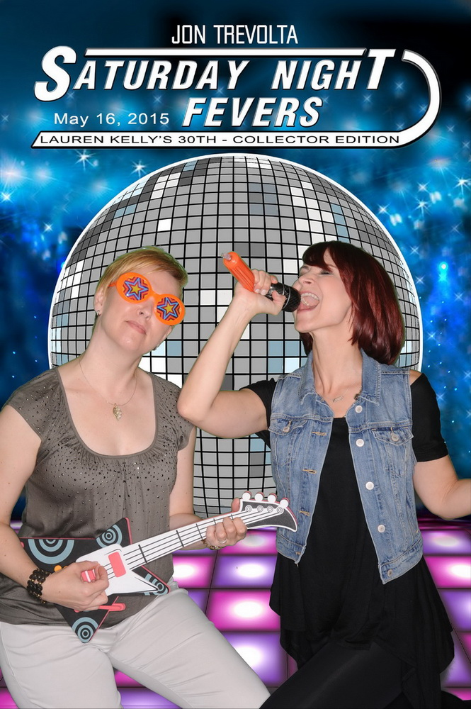 photo booths in winnipeg-058.jpg