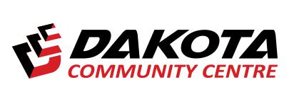 dakota-community-centre-logo.jpg